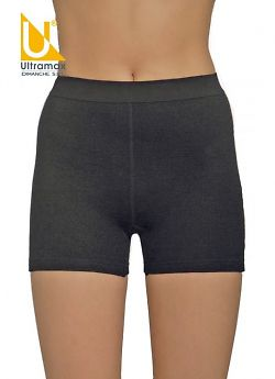 Ultramax U2225 Merino Wool