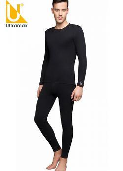 Ultramax U4125
