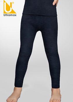 Ultramax U5943 Pants Boy Barracuda