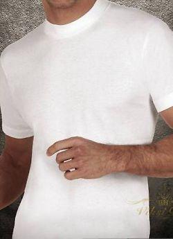 Мужская футболка X-File T-Shirt Flavio