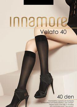 Innamore Velato 40