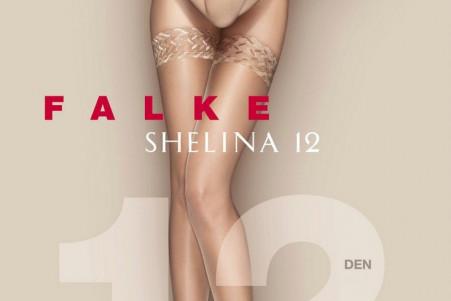 Распродажа колготок Falke