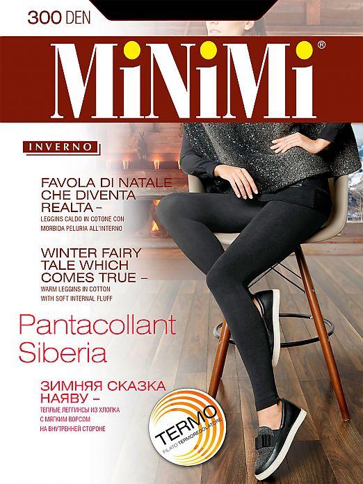 MiNiMi Siberia 300 XL Pantacollant
