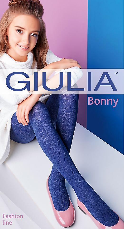 Giulia BONNY 20