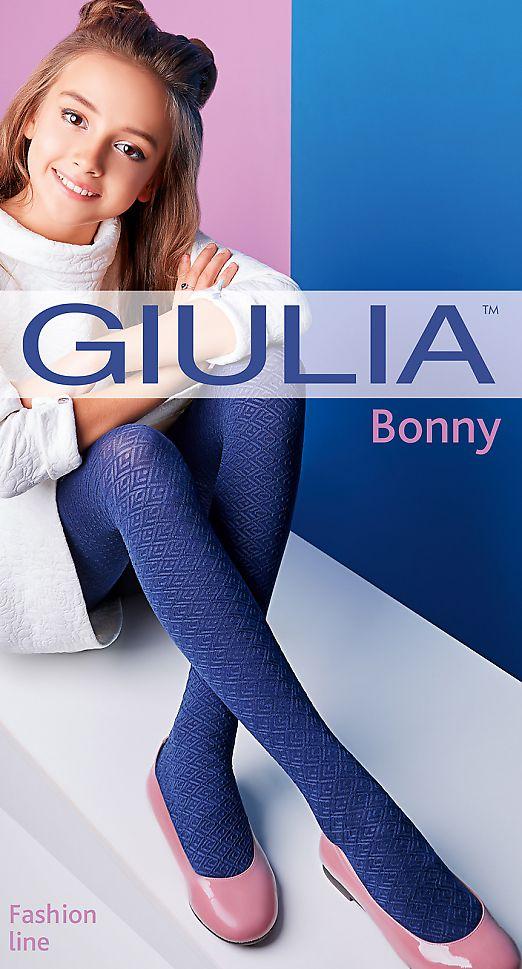 Giulia BONNY 21