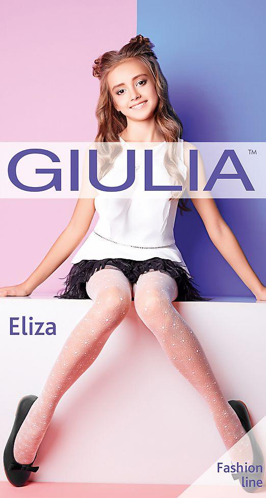 Giulia ELIZA 06