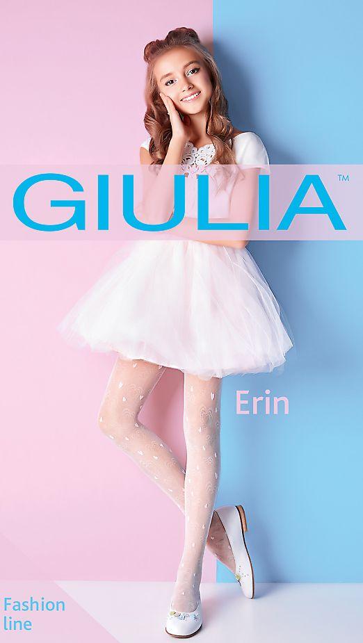 Giulia ERIN 01