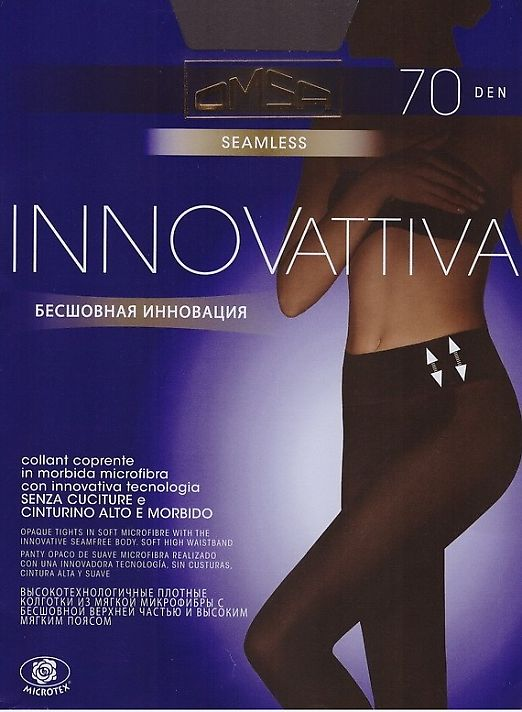 Omsa Innovattiva 70 Micro