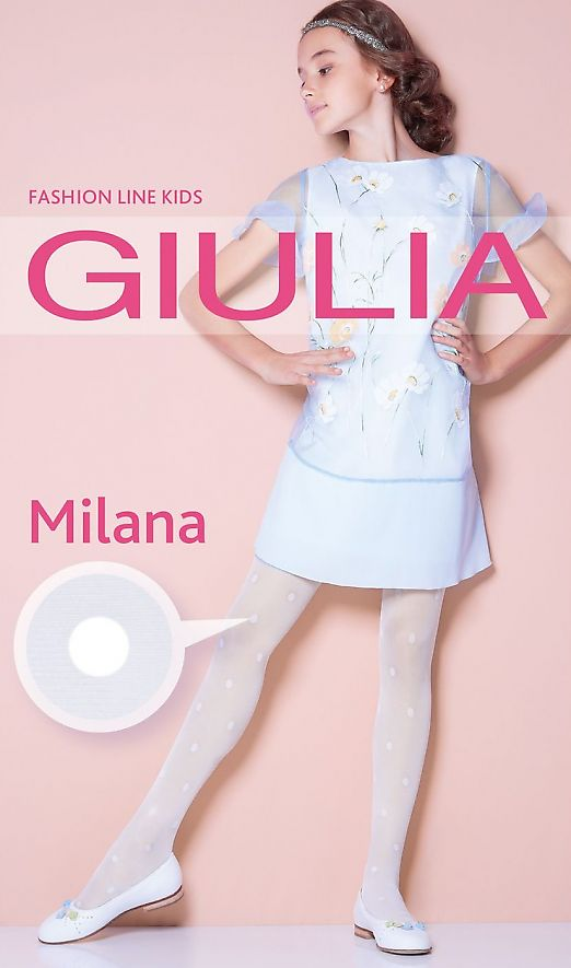 Giulia MILANA 06