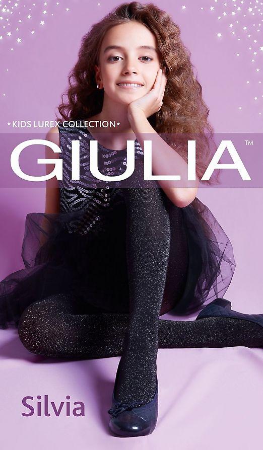 Giulia SILVIA 01