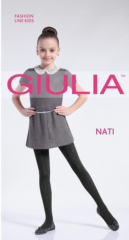 Giulia NATI 01