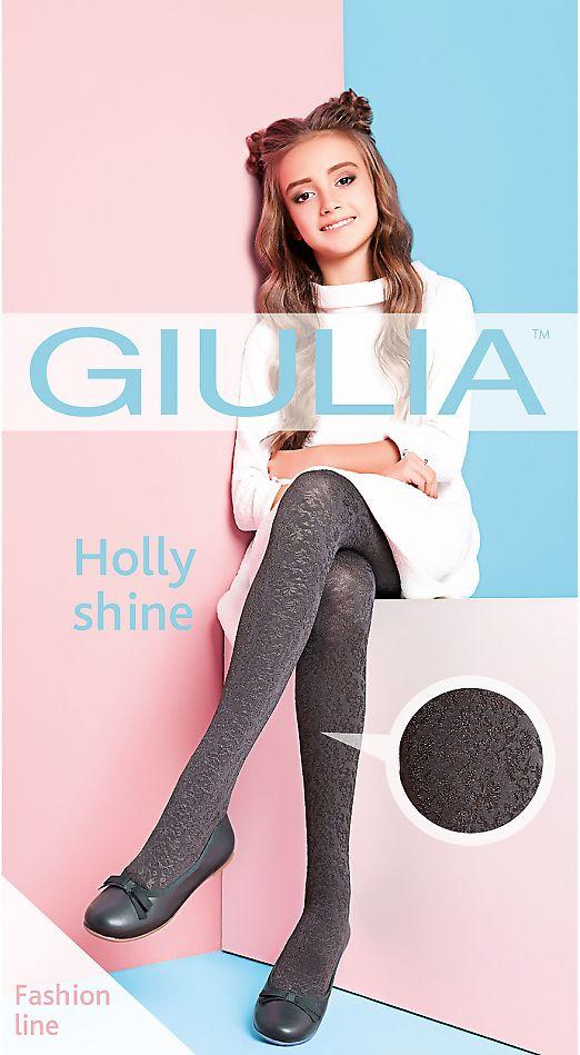 Giulia HOLLY SHINE 02