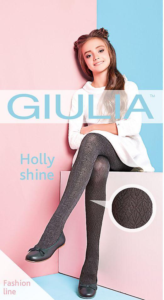 Giulia HOLLY SHINE 03