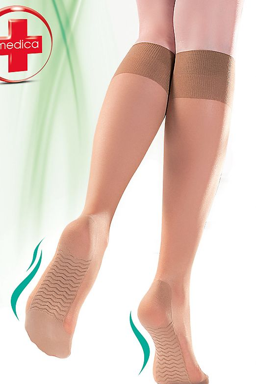 Gabriella 503 Knee-highs Medica 40