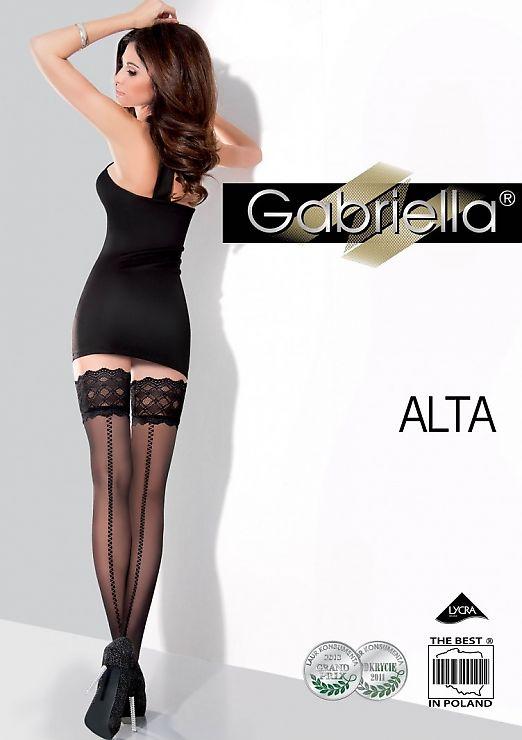 Gabriella 218 Alta 20