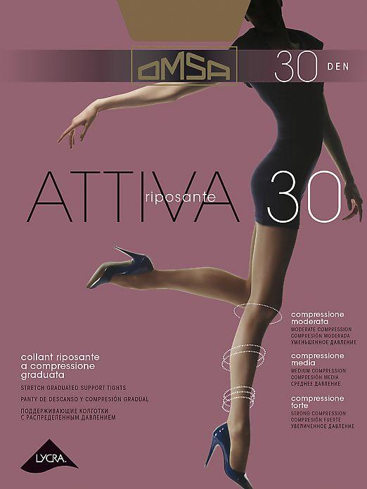 Omsa Attiva 30