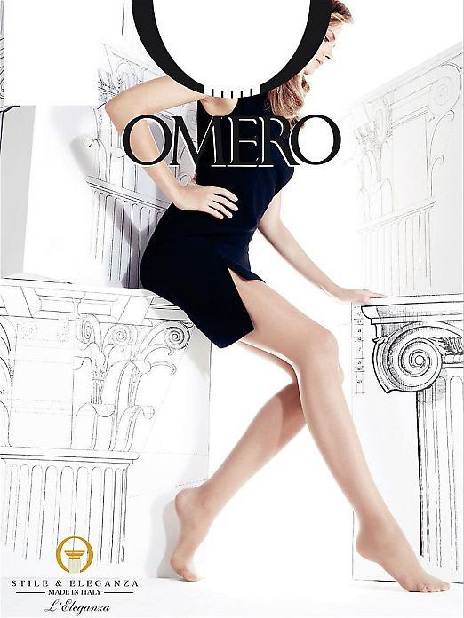 Omero Efira 20 XL