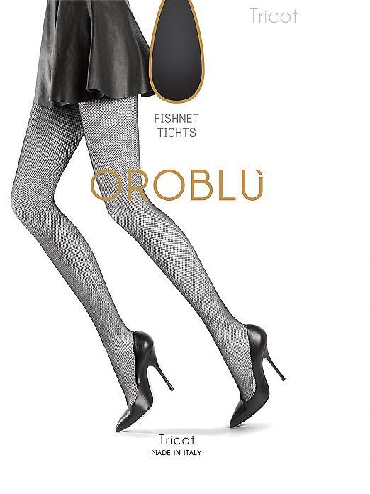 Oroblu Tricot