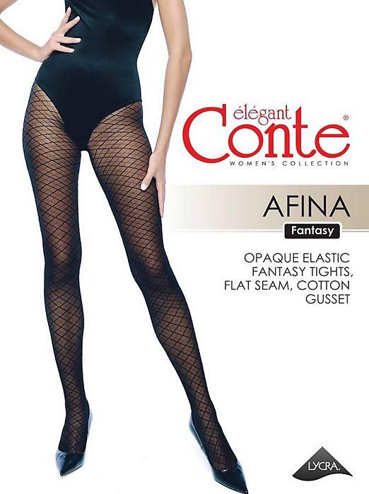 Conte Afina 30