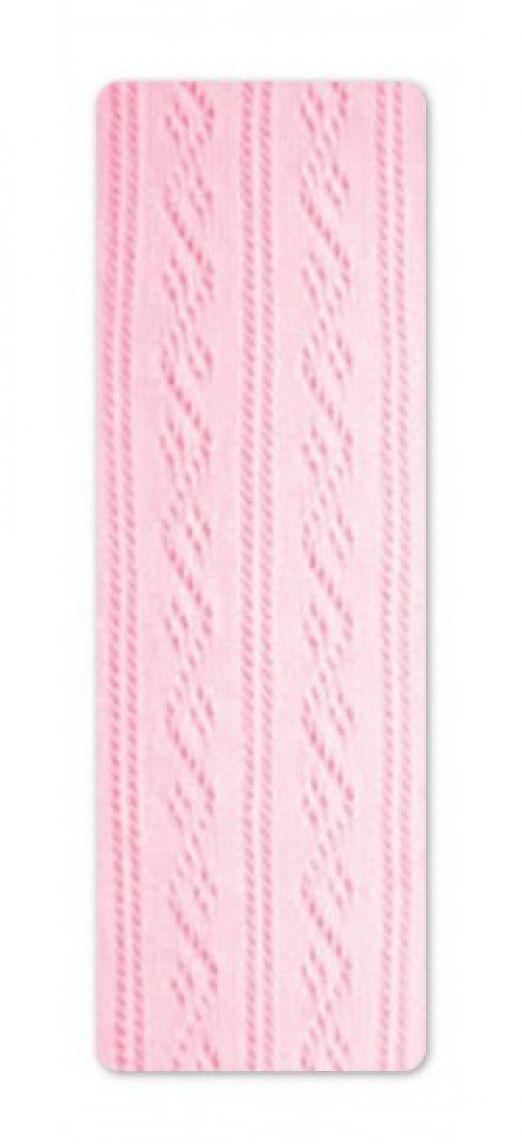 Conte-Kids Miss 7С-80СП 266 светло розовый