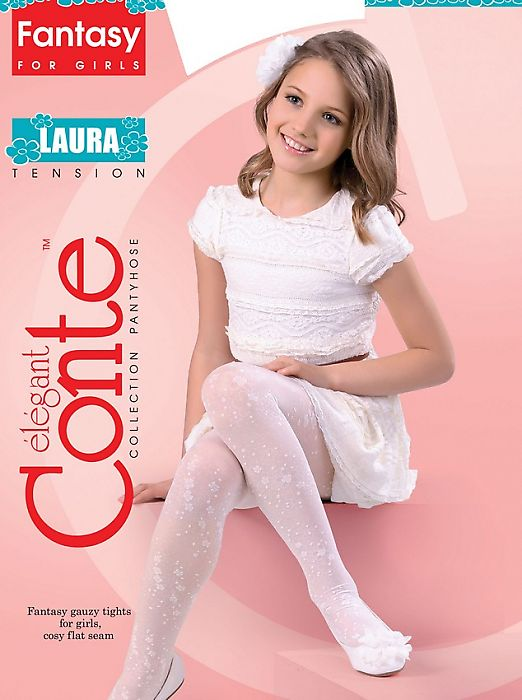 Conte Laura