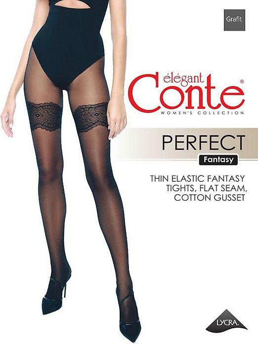Conte Perfect 30