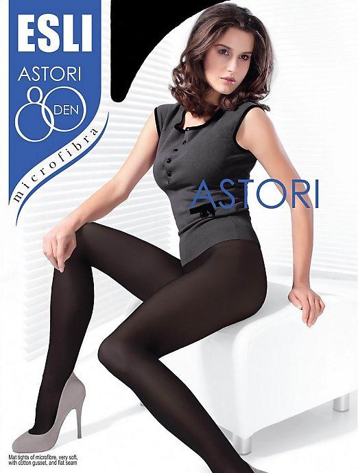 Esli Astori 80 XL