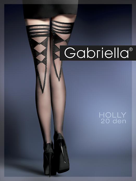 Gabriella 432 Holly 20