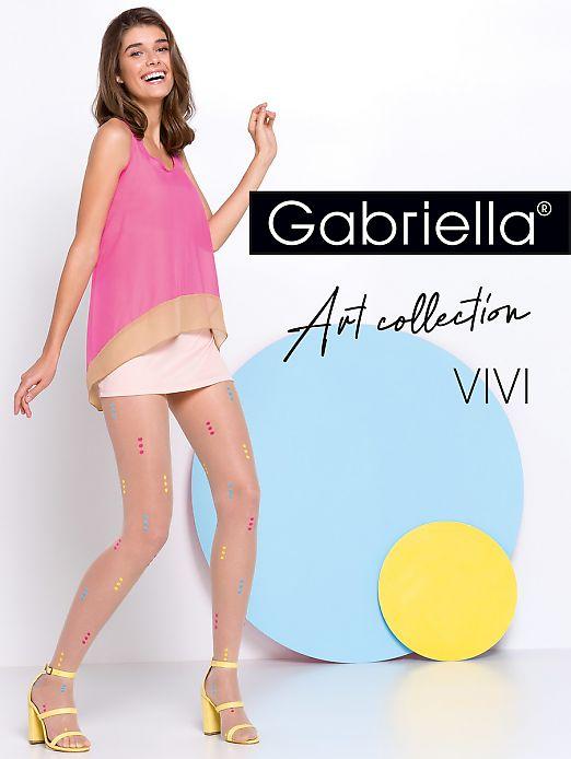 Gabriella 289 Vivi 20