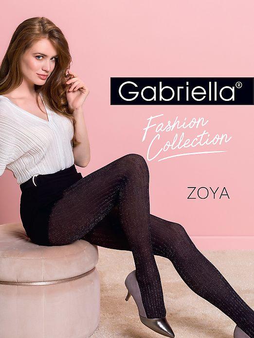 Gabriella 368 Zoya 60