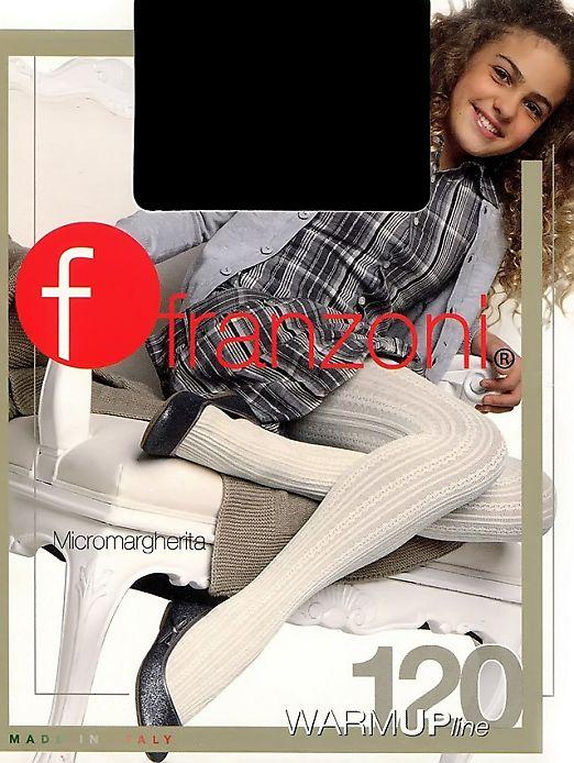Franzoni Micromargherita 120