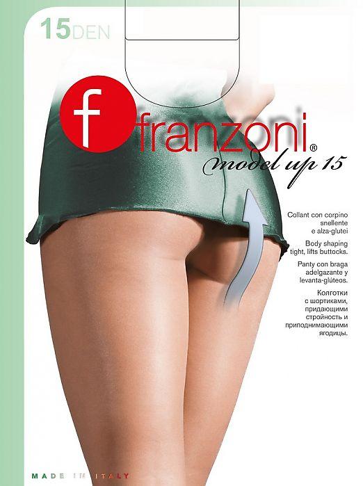 Franzoni Model Up 15
