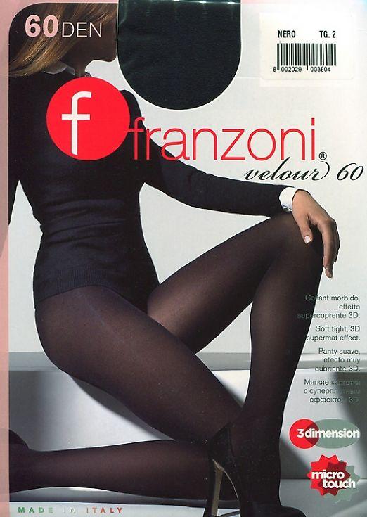 Franzoni Velour 60