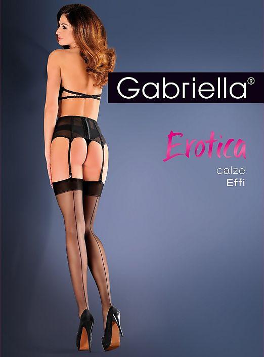 Gabriella Calze Effi