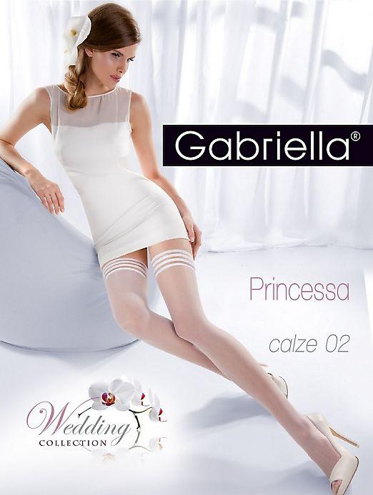 Gabriella Princessa 02