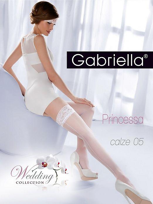 Gabriella Princessa 05
