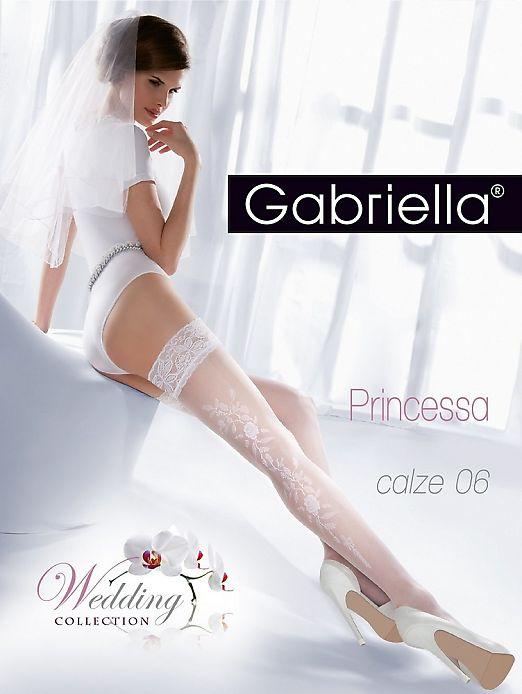 Gabriella Princessa 06