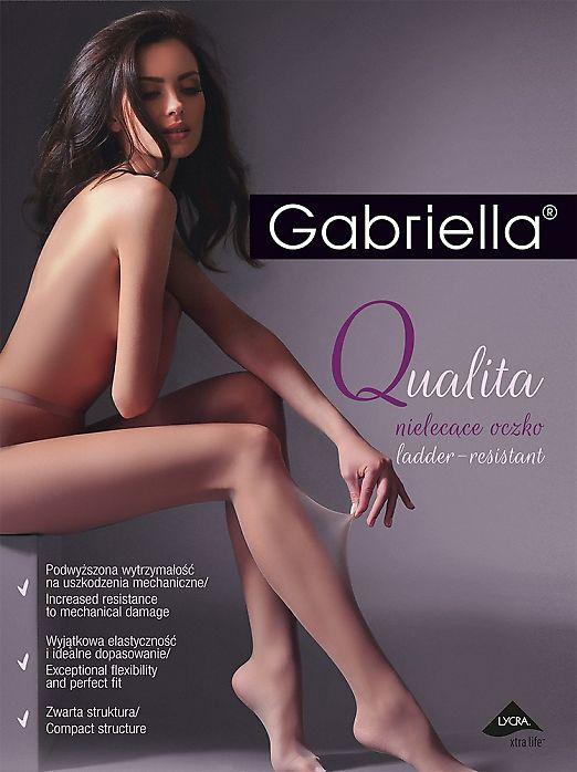 Gabriella Qualita