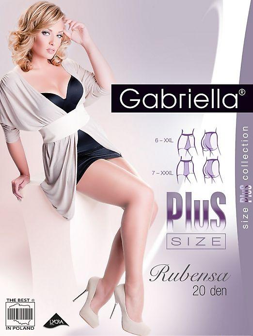 Gabriella Rubensa 20