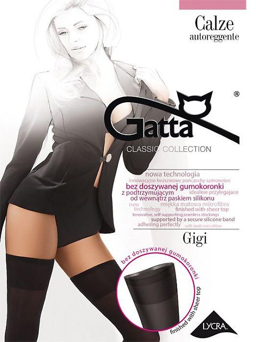 Gatta Gigi 05