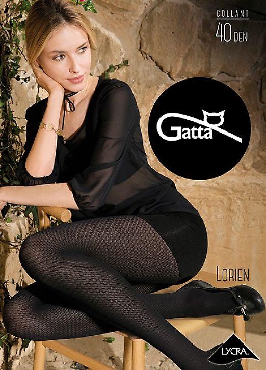 Gatta Lorien 03