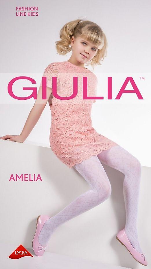 Giulia Amelia 40 05