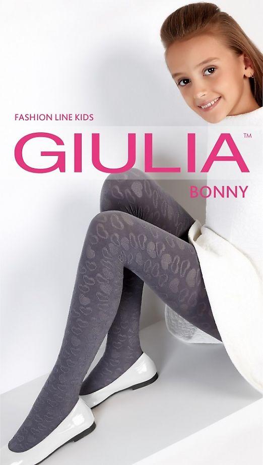 Giulia Bonny 80 16