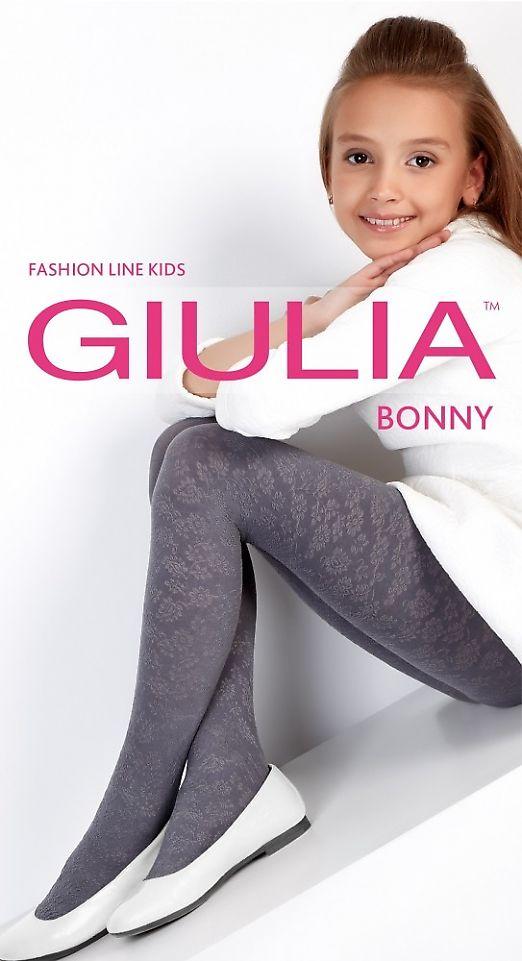 Giulia Bonny 80 18