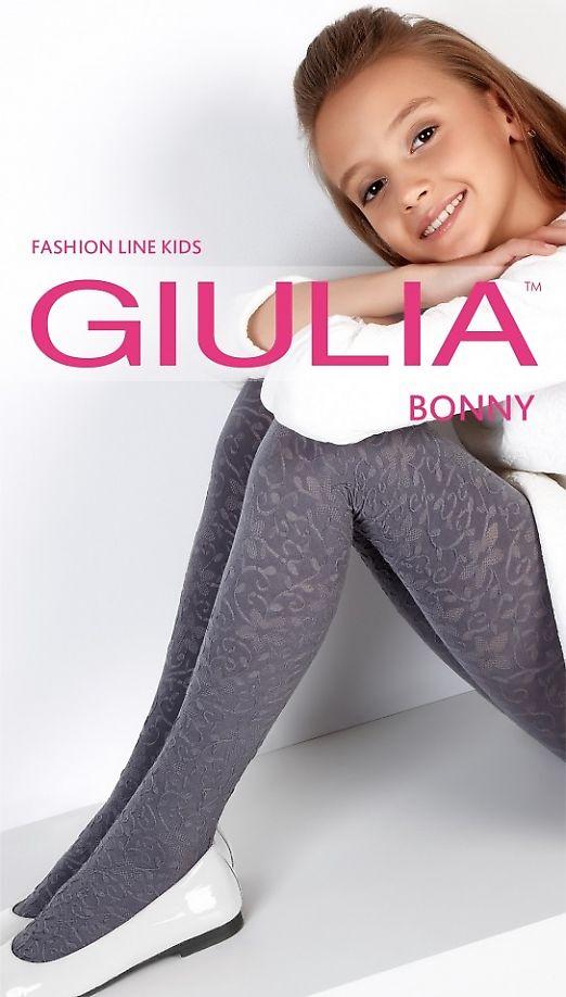 Giulia Bonny 80 19