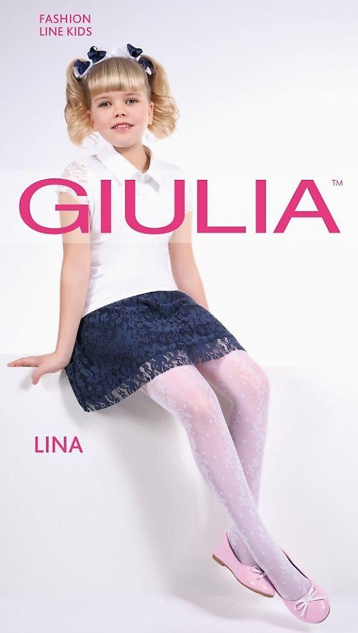 Giulia Lina 20 06
