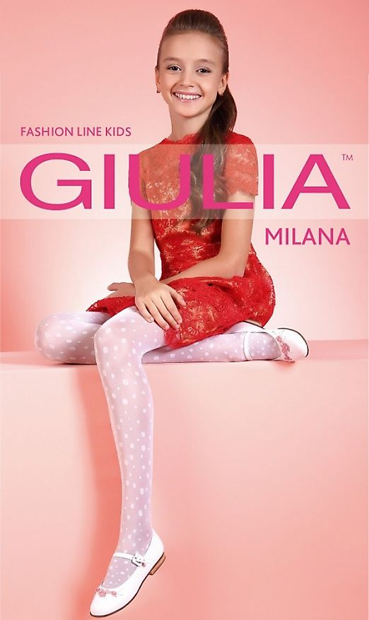 Giulia Milana 04