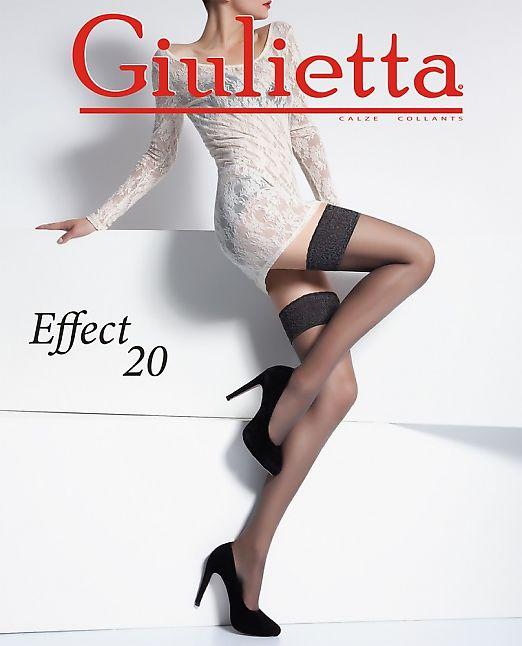 Giulietta Effect 20