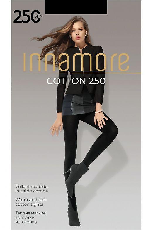 Innamore Cotton 250 XL