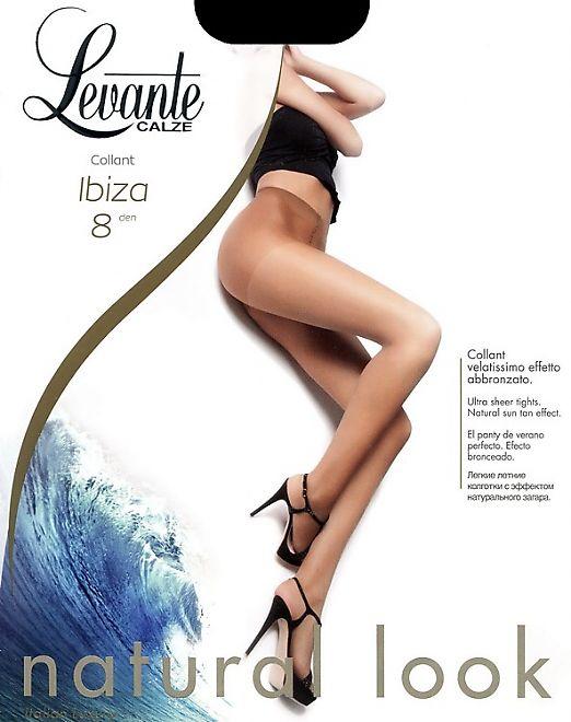 Levante Ibiza 8